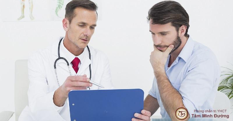 Bác sĩ đa khoa ra trường làm gì